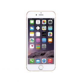Apple iPhone Retina 6s Plus 64GB