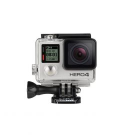 Gopro Quick Sliver Hero4 24K HD Camera